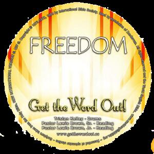 freedomenglish