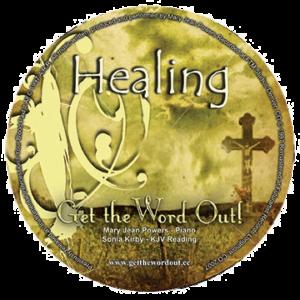 healingenglish