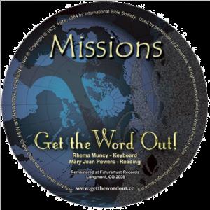 missionsenglish