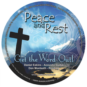 peacerestenglish